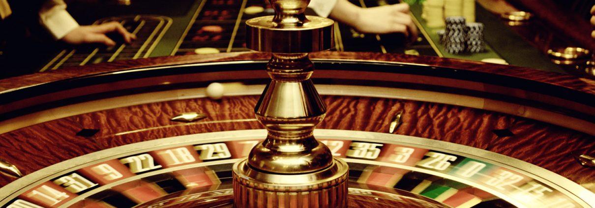 casino-general-01