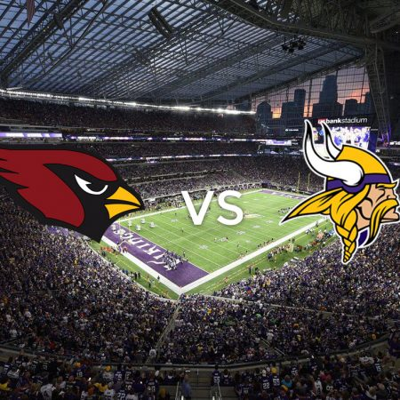 arizona-cardinals-vs-minnesota-vikings