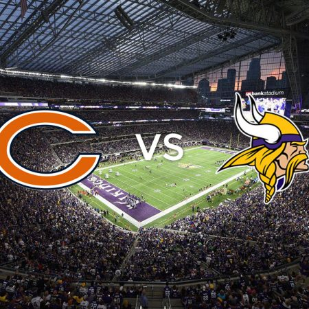 chicago-bears-vs-minnesota-vikings
