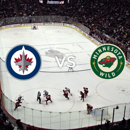 winnipeg-jets-vs-minnesota-wild